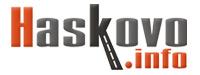 Haskovo-info-rabota