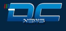 dcnews-plovdiv-rabota