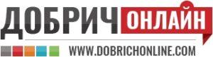 dobrich-online-rabota