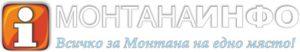 montana-info-rabota