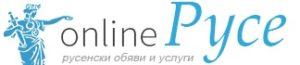 online-ruse-rabota