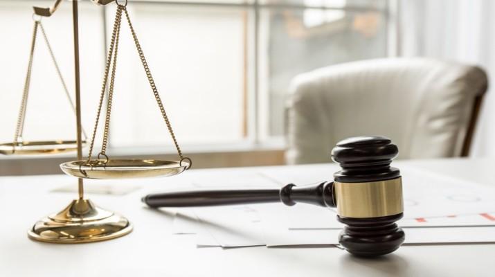Адвокат за разводи в София