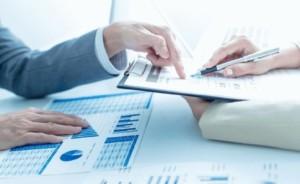Contract.bg - правилният избор за счетоводител
