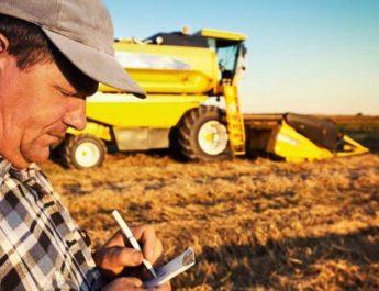 Счетоводители на аграрни фирми