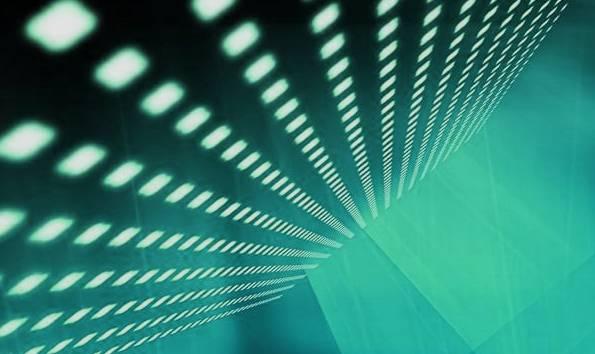 LED осветление за дома онлайн